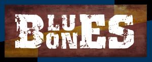 Logo-BluesBones_trans